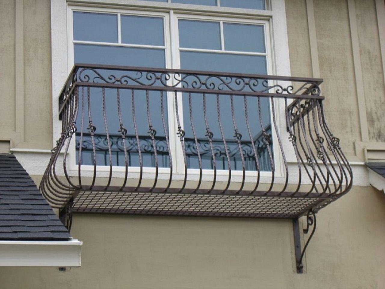 Проект дома двухэтажный с балконом фото специальности радиоэлектронные