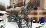 2-Металлические-лестницы