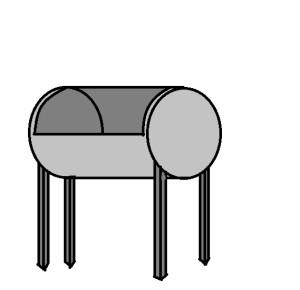 Delaem-nozhki-dlya-mangala-iz-metallicheskih-ugolkov